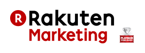 rakuten marketing publisher logo